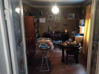 Apartment for sale in an old building, 3 room(s), 80 m²