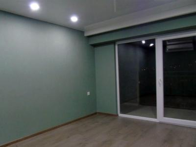 Apartment for sale in a new building, 3 room(s), 55 m²