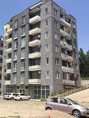 Universal commercial space for long term rent, 245 m²