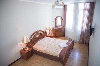 Apartment in new building, for long term rent, 1 room(s), 30 m²