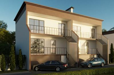 House for sale, 290 m², yard area 160 m²
