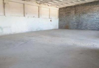 Commercial warehouse space for long term rent, 250 m²