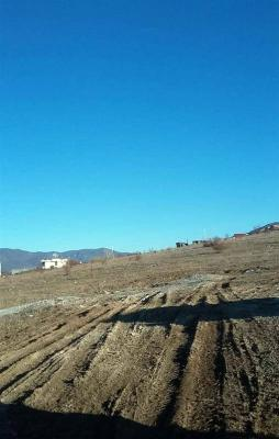 Agricultural land for sale,  area: 1360 m²