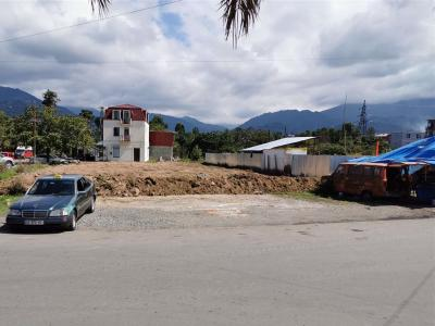 Agricultural land for sale,  area: 1039 m²